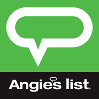Royal Kitchens & Baths - Angie's List