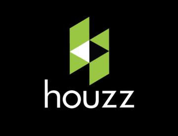 Royal Kitchens & Baths - Houzz